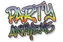Party Anthems Radio Show Syndication